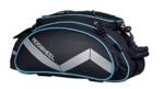 Gepäckträgertasche kaufen